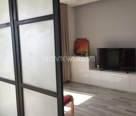 vista-verde-apartment-for-rent-t1-1bedroom-proview410-08