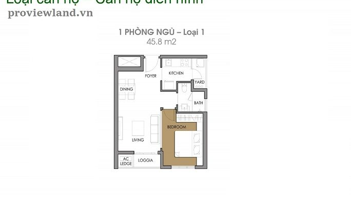 vista-verde-apartment-for-rent-t1-1bedroom-proview410-09