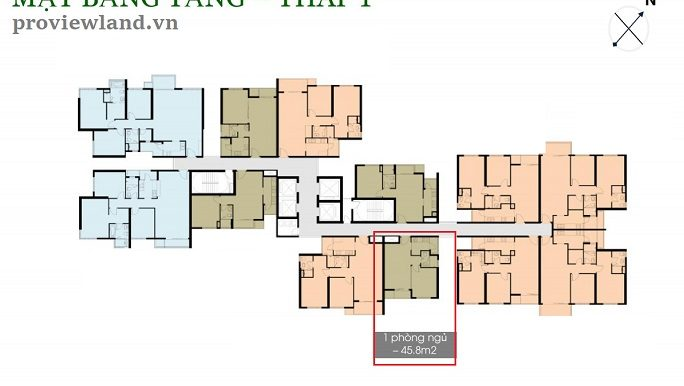 vista-verde-apartment-for-rent-t1-1bedroom-proview410-10