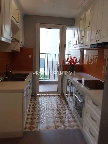 vista-verde-apartment-for-rent-t1-2beds-proview0910-07