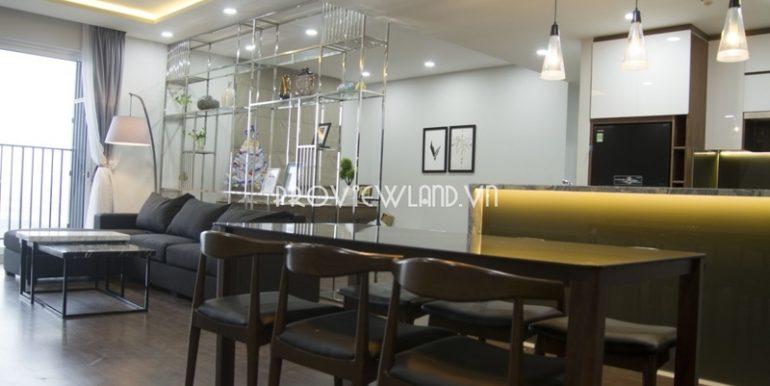 vista-verde-apartment-for-rent-t1-3bedrooms-proview0610-01
