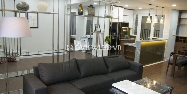 vista-verde-apartment-for-rent-t1-3bedrooms-proview0610-02