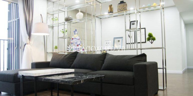 vista-verde-apartment-for-rent-t1-3bedrooms-proview0610-03