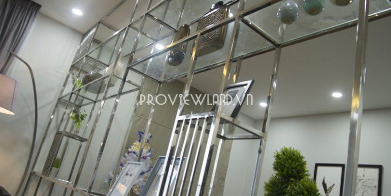 vista-verde-apartment-for-rent-t1-3bedrooms-proview0610-04