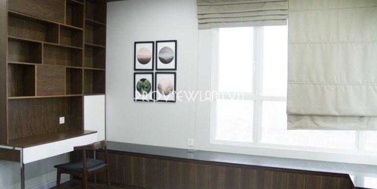 vista-verde-apartment-for-rent-t1-3bedrooms-proview0610-05