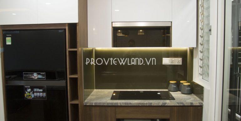 vista-verde-apartment-for-rent-t1-3bedrooms-proview0610-06