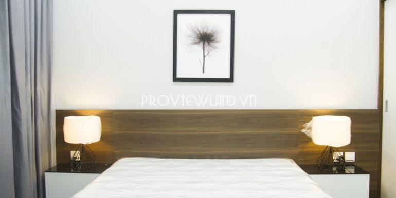 vista-verde-apartment-for-rent-t1-3bedrooms-proview0610-07