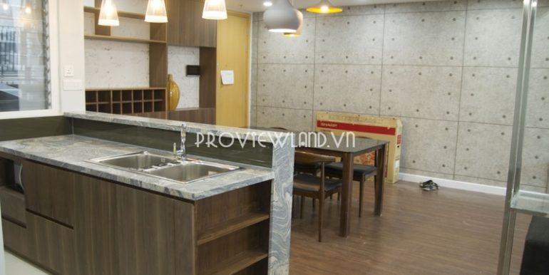 vista-verde-apartment-for-rent-t1-3bedrooms-proview0610-08