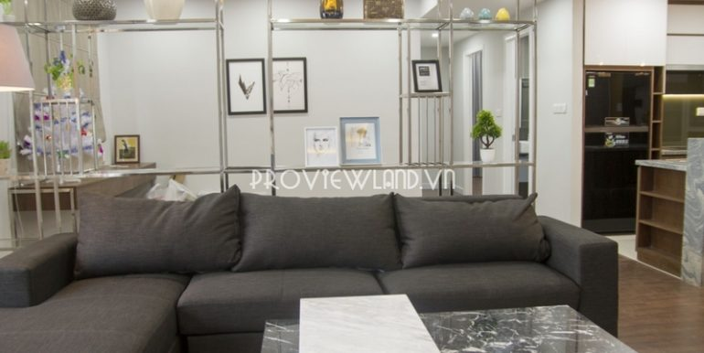 vista-verde-apartment-for-rent-t1-3bedrooms-proview0610-10