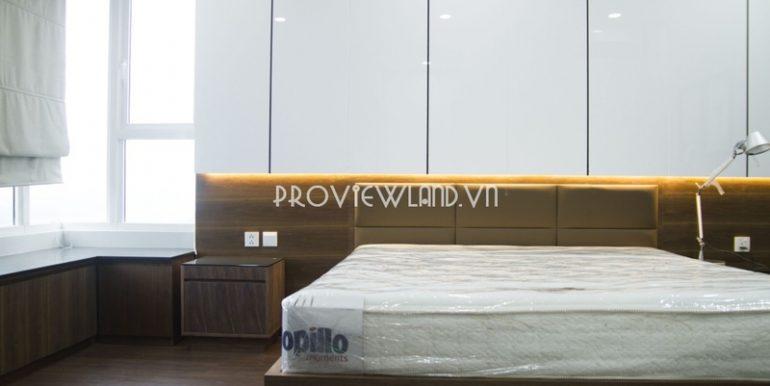 vista-verde-apartment-for-rent-t1-3bedrooms-proview0610-11