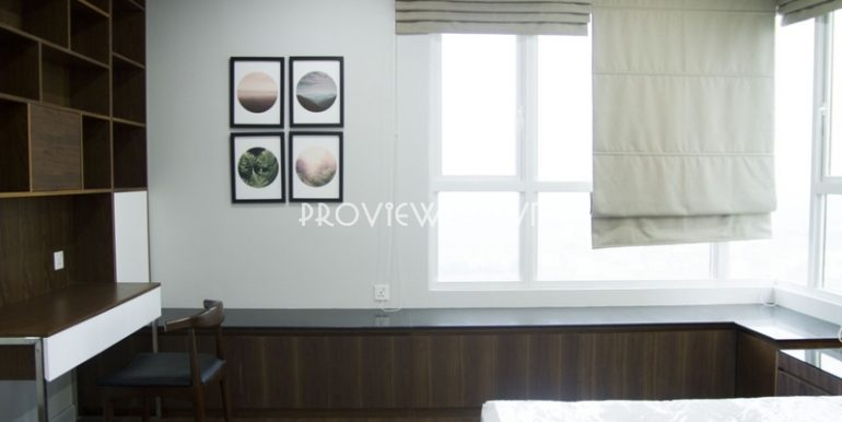 vista-verde-apartment-for-rent-t1-3bedrooms-proview0610-12