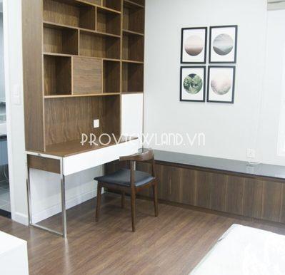vista-verde-apartment-for-rent-t1-3bedrooms-proview0610-13