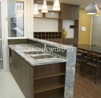vista-verde-apartment-for-rent-t1-3bedrooms-proview0610-14