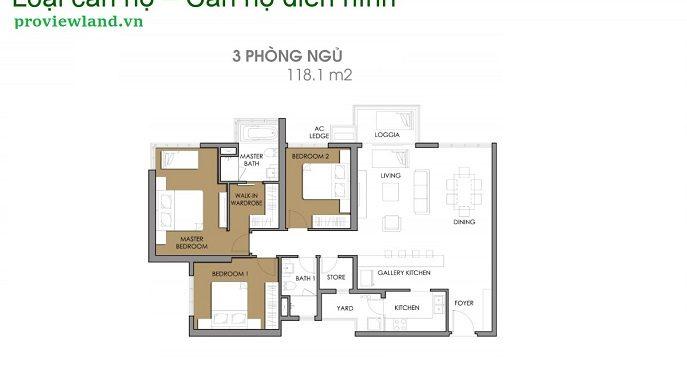 vista-verde-apartment-for-rent-t1-3bedrooms-proview0610-17-09