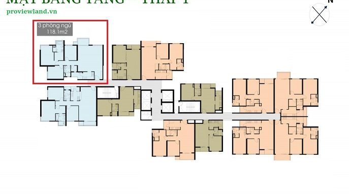 vista-verde-apartment-for-rent-t1-3bedrooms-proview0610-19