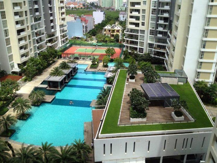 Bán-căn-hộ-penthouse-4phòng-ngủ-252m2-nội-thất-the-estella-an-phú-proviewland2102-13