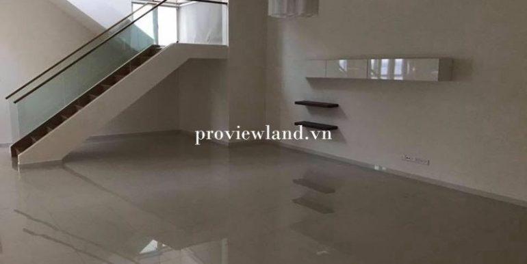 Ban-Penthouse-The-Vista-Quan-2-3384-770x386