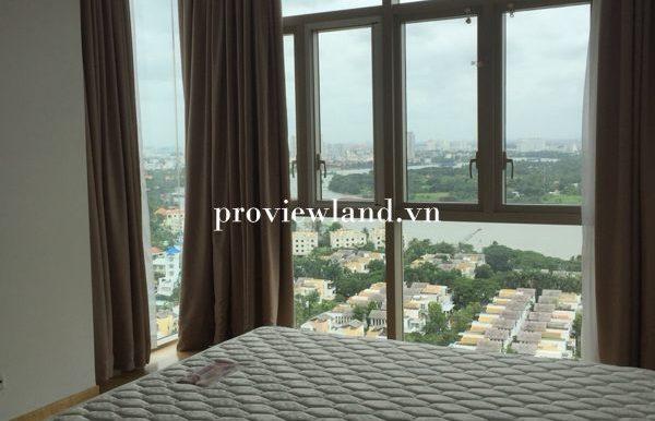 Ban-Penthouse-The-Vista-Quan-2-3393-600x386