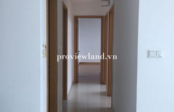 Ban-Penthouse-The-Vista-Quan-2-3395-600x386