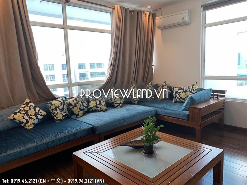 Hoang-Anh-Riverview-can-ho-Penthouse-4pn-HARV-proview-030619-01