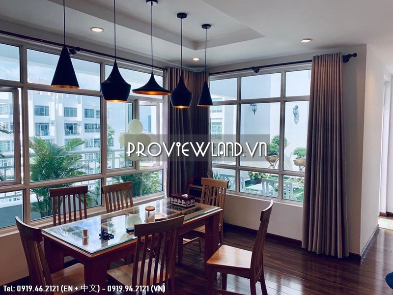 Hoang-Anh-Riverview-can-ho-Penthouse-4pn-HARV-proview-030619-02