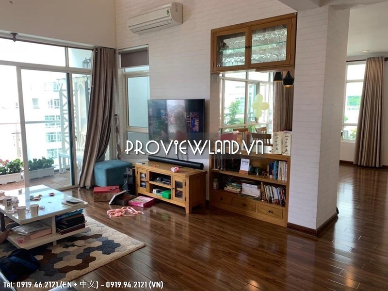 Hoang-Anh-Riverview-can-ho-Penthouse-4pn-HARV-proview-030619-03