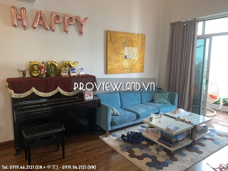 Hoang-Anh-Riverview-can-ho-Penthouse-4pn-HARV-proview-030619-05