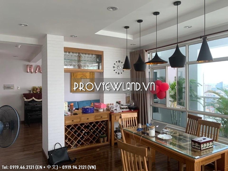 Hoang-Anh-Riverview-can-ho-Penthouse-4pn-HARV-proview-030619-06