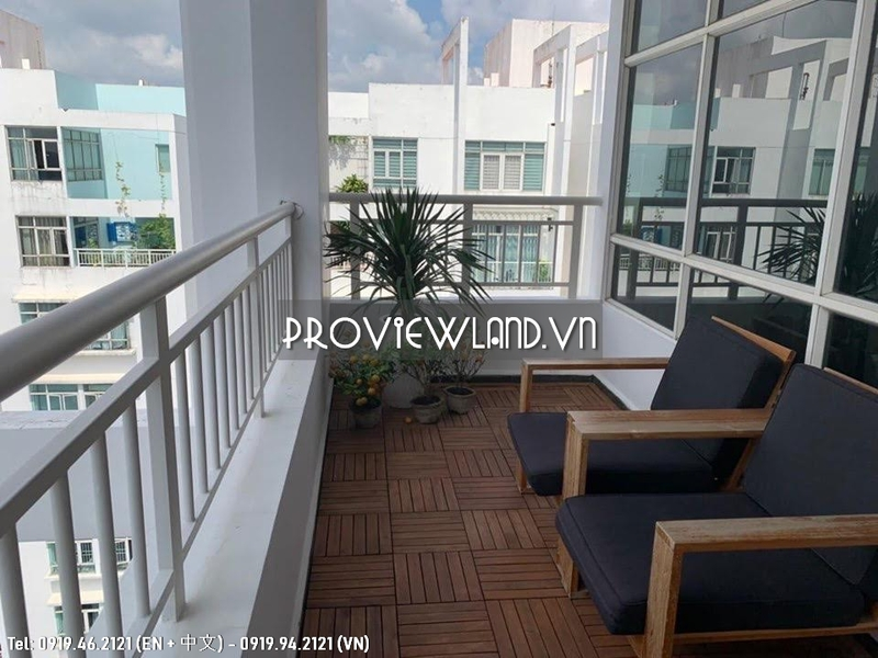 Hoang-Anh-Riverview-can-ho-Penthouse-4pn-HARV-proview-030619-07