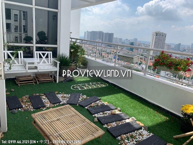 Hoang-Anh-Riverview-can-ho-Penthouse-4pn-HARV-proview-030619-08