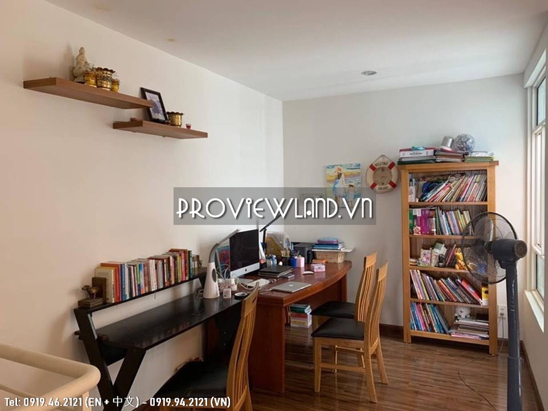 Hoang-Anh-Riverview-can-ho-Penthouse-4pn-HARV-proview-030619-09