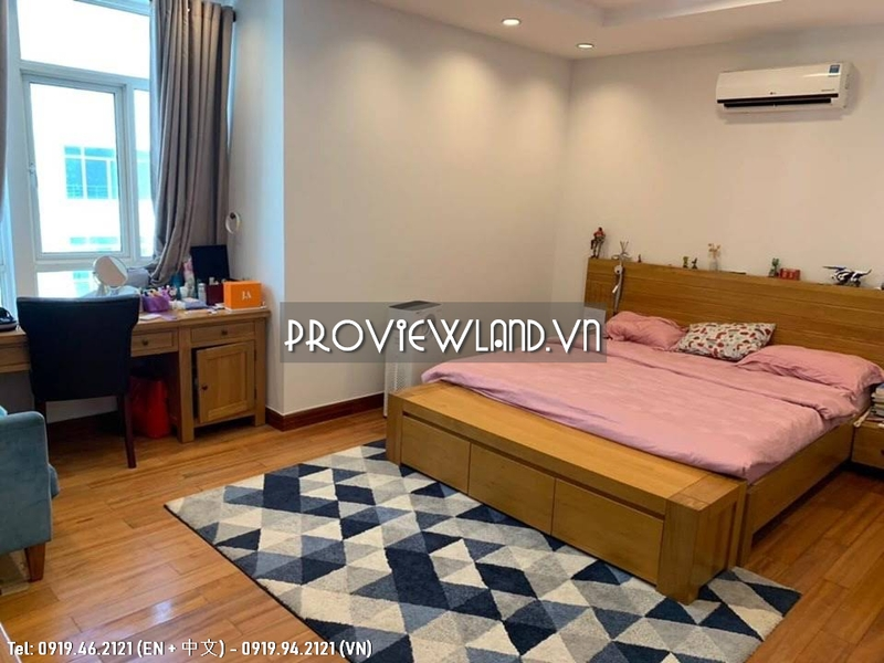 Hoang-Anh-Riverview-can-ho-Penthouse-4pn-HARV-proview-030619-10