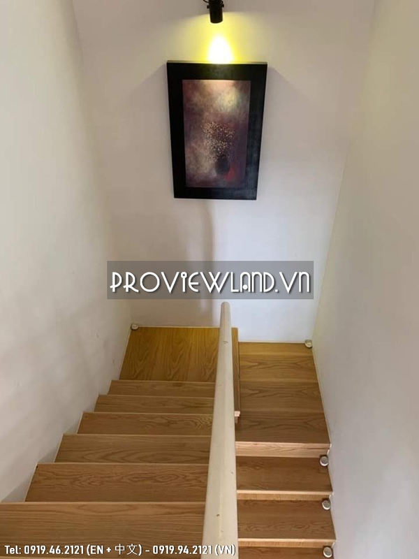 Hoang-Anh-Riverview-can-ho-Penthouse-4pn-HARV-proview-030619-11