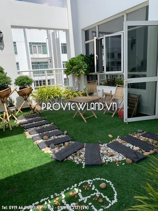 Hoang-Anh-Riverview-can-ho-Penthouse-4pn-HARV-proview-030619-12