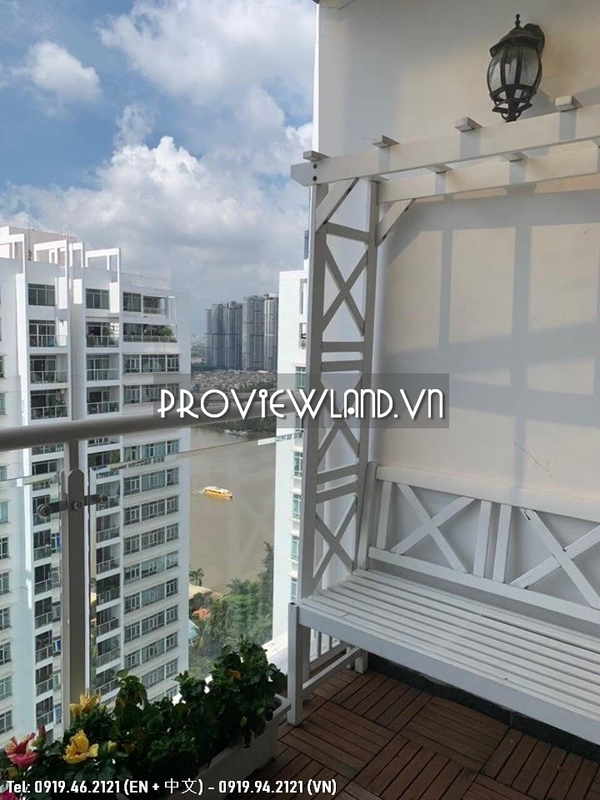 Hoang-Anh-Riverview-can-ho-Penthouse-4pn-HARV-proview-030619-13