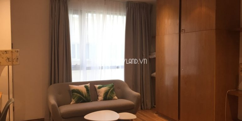 Lancaster-Studio-apartment-district1-for-rent-02