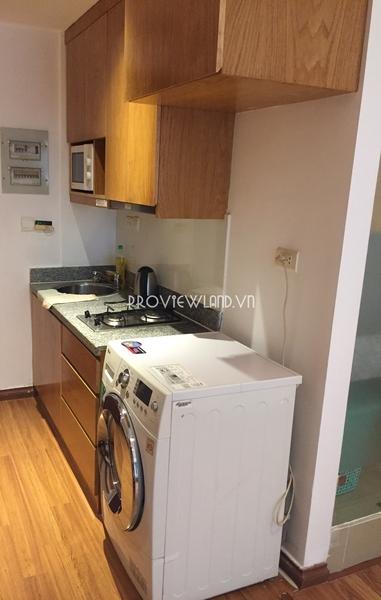 Lancaster-Studio-apartment-district1-for-rent-03