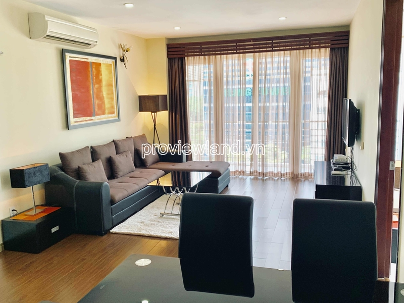 Saigon-Mansion-service-apartment-for-rent-3beds-district1-hcmc-proviewland-240320-01