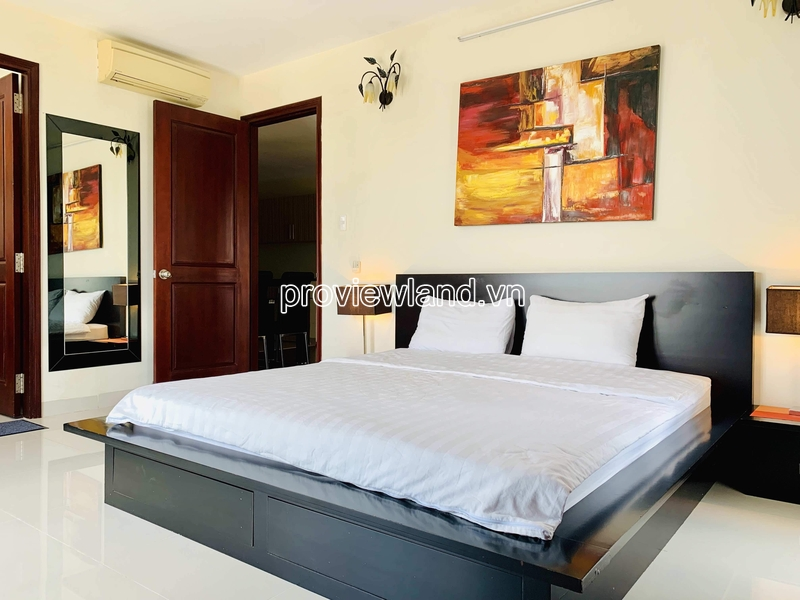 Saigon-Mansion-service-apartment-for-rent-3beds-district1-hcmc-proviewland-240320-02