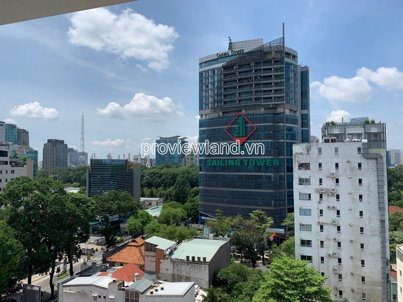 Saigon-Mansion-service-apartment-for-rent-3beds-district1-hcmc-proviewland-240320-04