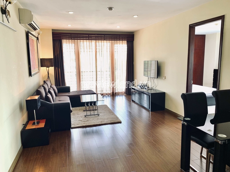 Saigon-Mansion-service-apartment-for-rent-3beds-district1-hcmc-proviewland-240320-05