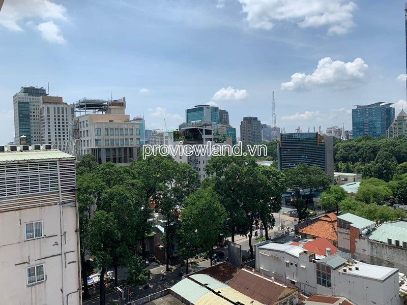 Saigon-Mansion-service-apartment-for-rent-3beds-district1-hcmc-proviewland-240320-06