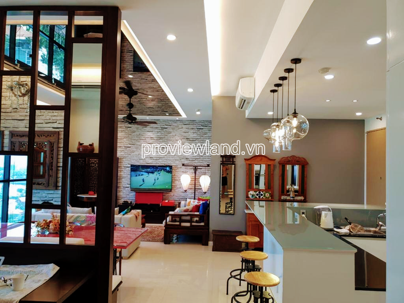 The-Ascent-Thao-Dien-apartment-can-ho-3beds-100m2-proviewland-020120-01