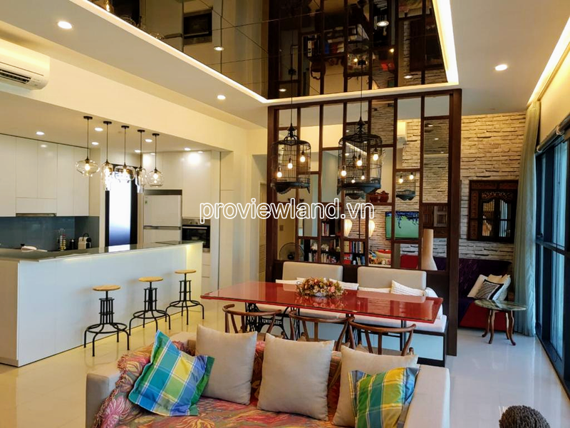 The-Ascent-Thao-Dien-apartment-can-ho-3beds-100m2-proviewland-020120-02