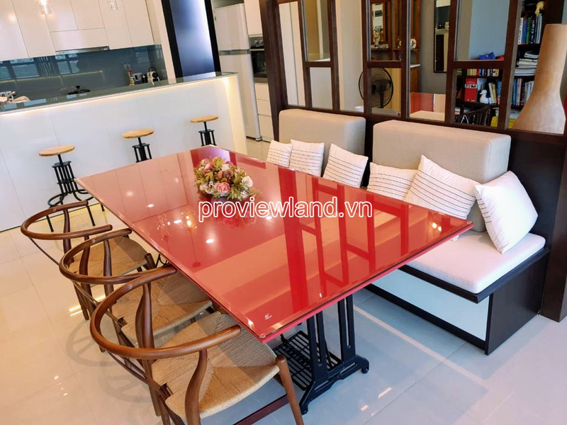The-Ascent-Thao-Dien-apartment-can-ho-3beds-100m2-proviewland-020120-05