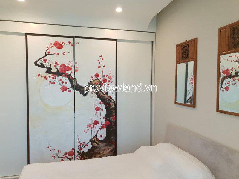 The-Ascent-Thao-Dien-apartment-can-ho-3beds-100m2-proviewland-020120-10