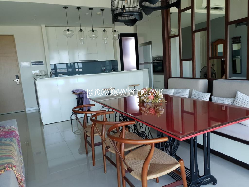 The-Ascent-Thao-Dien-apartment-can-ho-3beds-100m2-proviewland-020120-11