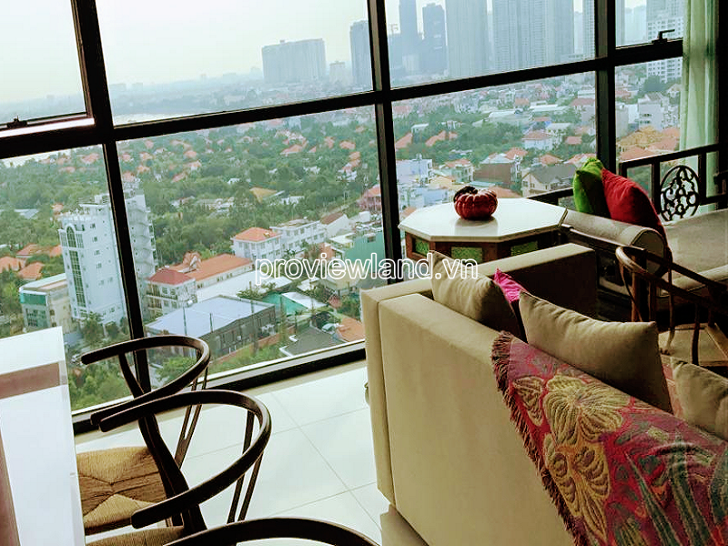 The-Ascent-Thao-Dien-apartment-can-ho-3beds-100m2-proviewland-020120-12