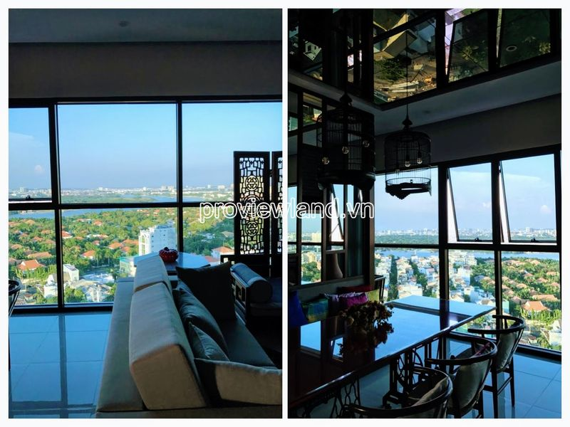 The-Ascent-Thao-Dien-apartment-can-ho-3beds-100m2-proviewland-020120-20