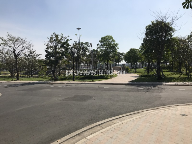 ban-biet-thu-vinhomes-central-park-6950